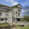 The Other Side of the Hall – Little Moreton Hall National Trust