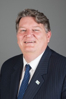 Michael Jones, Leader of Cheshire East Council