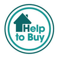 Help to buy scheme Cheshire East