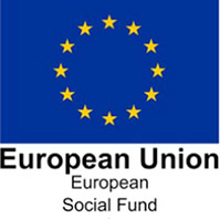 european-social-fund-logo-May-2017