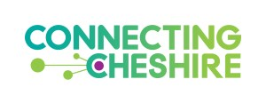 Connecting-Cheshire-300-wide