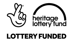 English Lottery Fund