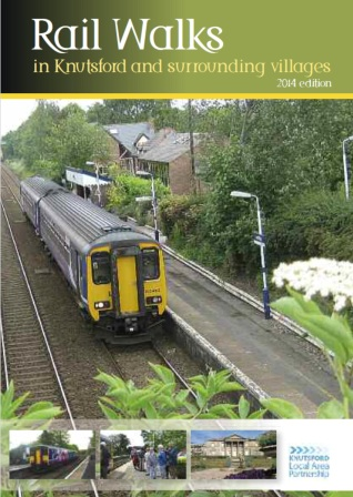 Knutsford-Rail-Trails-leaflet-image