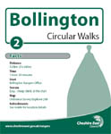 Icon for Bollington Walk 2