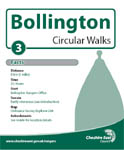 Icon for Bollington Walk 3
