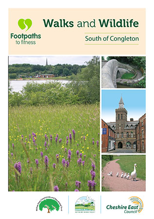 walks-south-congleton