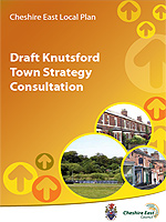 Knutsford Draft Town Strategy Consultation