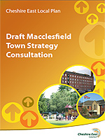 Macclesfield Draft Town Strategy Consultation