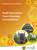 Nantwich Draft Town Strategy Consultation