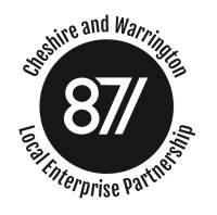 Local Enterprise Partnership Logo