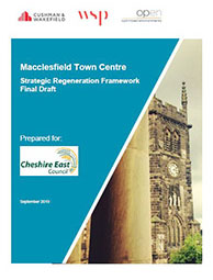 Macclesfield-framework-2019-cover