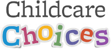 childcare-choices-logo