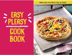 easy-pleasy-cook