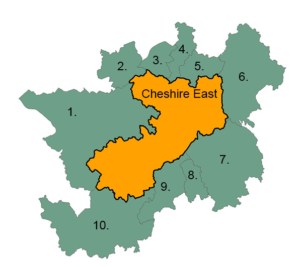 Cheshire-East-and-LAs