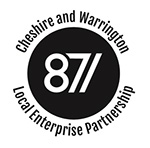 Cheshire and Warrington local enterprise partnership