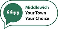 Middlewich-consultation-logo