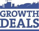 Growth Deal