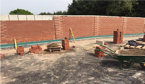 Brickwork-to-bridge-parapets-small