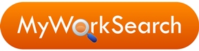 MyWorkSearch logo_solid small