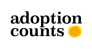 Adoption Counts website