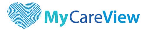 MyCare View logo
