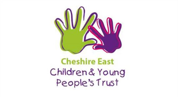 Children and Young People's Trust Activity Week