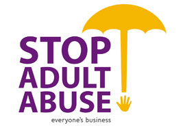 stop-adult-abuse