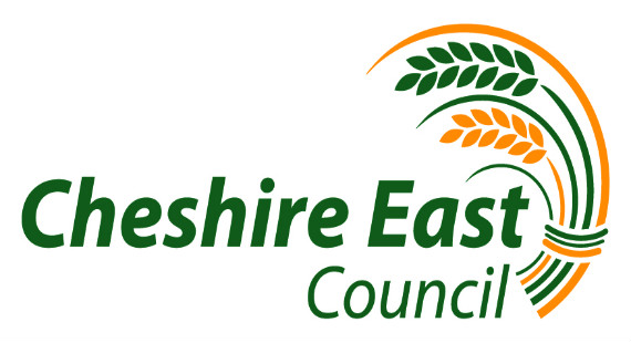 Cheshire-East-Logo 570 x 310