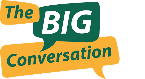 ECC_The-Big-Conversation_logo-large