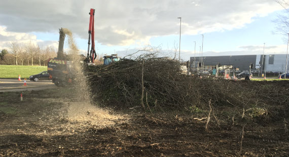 /images/media-hub/digger-at-Crewe-Green-roundabout-570x310.jpg
