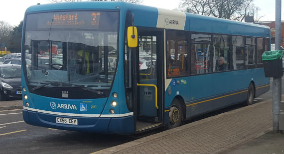 /images/media-hub/number37bus570x310.jpg
