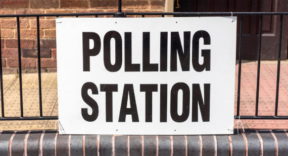 polling station 570x310
