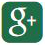 Cheshire East Council on Google Plus