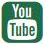 Cheshire East Council on YouTube