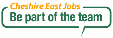 cheshire-east-jobs-logo