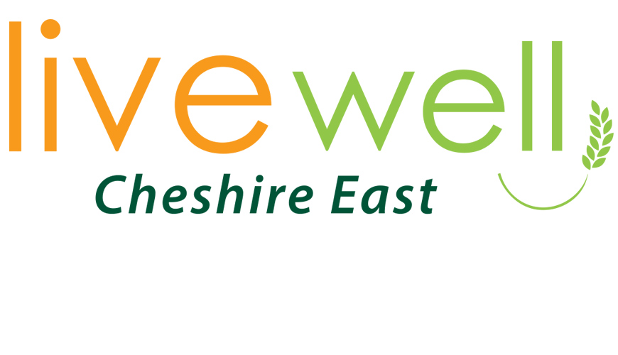 Live Well Cheshire East