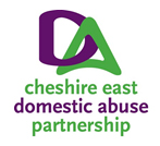 Cheshire East Domestic Abuse Partnership