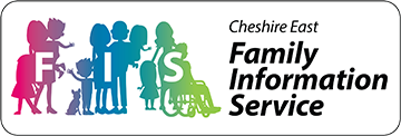 Cheshire East Family Information Service