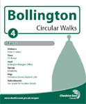 Icon for Bollington Walk 4