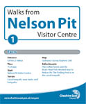 Icon for Nelson Pit Walk 1