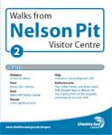 Icon for Nelson Pit Walk 2