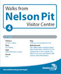 Icon for Nelson Pit Walk 4