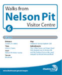 Icon for Nelson Pit Walk 6